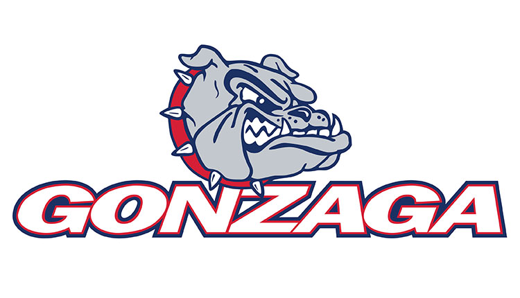 First Interstate partners with Gonzaga University